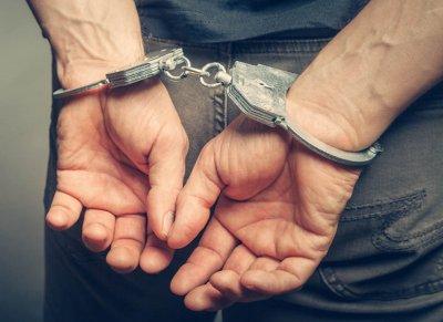 8 г. затвор за бивш финансов министър