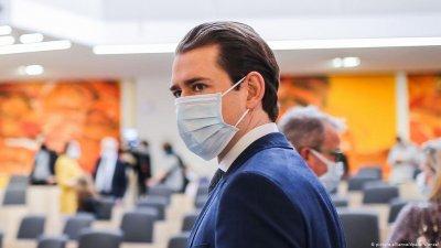 Австрия разхлабва мерките