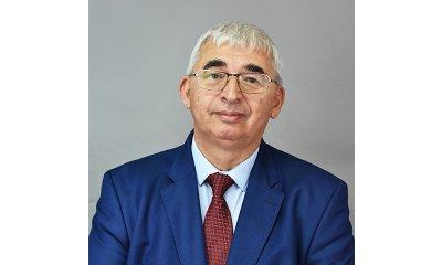 """Почина собственикът на """"Калинел"""" Марин Радевски"""