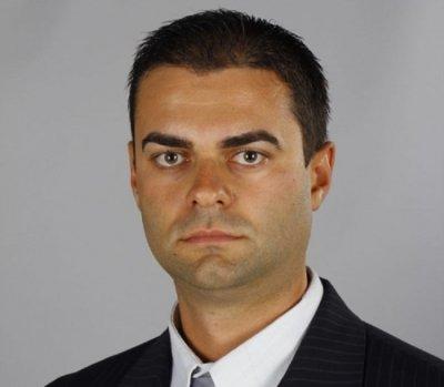 Д-р Николай Георгиев от ИАРА: Не купувайте риба от сергии, битаци и багажници на коли