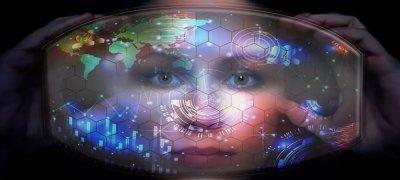 Made in Japan: През 2040-а физическият свят се слива с виртуалния