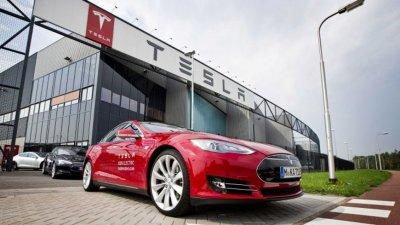 """""""Тесла"""" стъпва на индийския пазар в началото на 2021 г."""