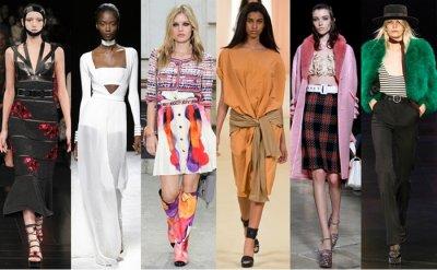Седмицата на модата в Париж отново без публика