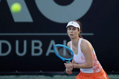 Пиронкова на финал в квалификациите за Откритото първенство на Австралия