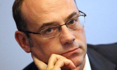Проф. Атанас Семов: България ще я има, не сме безпътни!