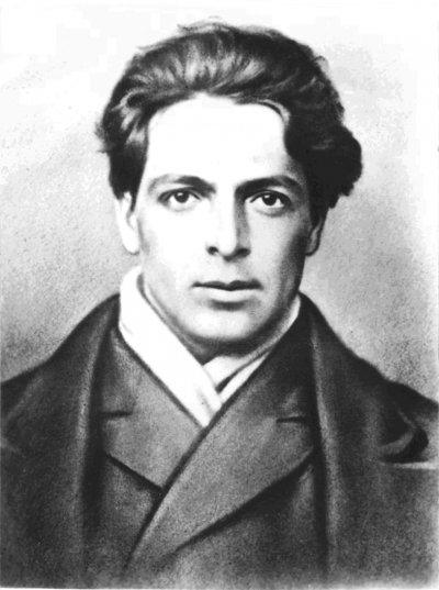 Христо Смирненски