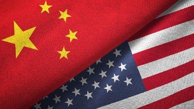 """Китай подкрепи Русия за оттеглянето от """"Открито небе"""""""
