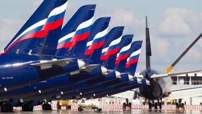 Русия подновява въздушния трафик с 4 държави