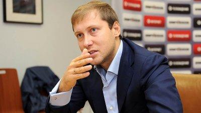 Милионерът Зингаревич влезе в новия Съвет на директорите на Ботев Пд