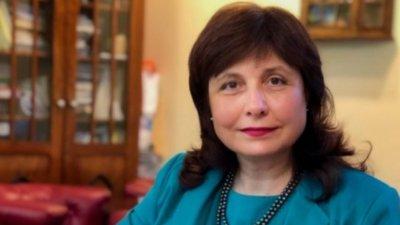 Ректорът на МУ-Пловдив: Не знаем колко продължава имунният отговор след ваксиниране