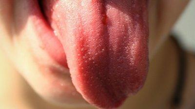 Откриха два необичайни симптома на COVID-19