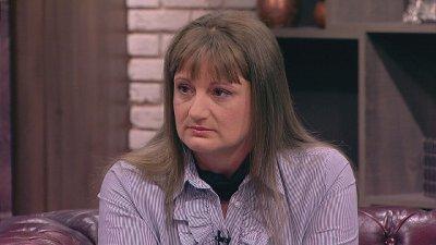 Майката на убитата Дарина: Викторио ни заплашва по телефона