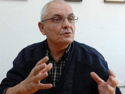 И Димитър Димитров ще е говорител на ЦИК