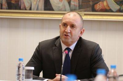 Стратезите при Радев: България има нужда от изцяло нов модел на управление