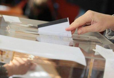 Политолог: Не трябва да изключваме нови предсрочни избори през лятото