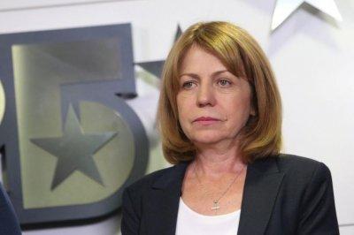 Фандъкова: Одобрен е планът за старта на Княжевския лифт