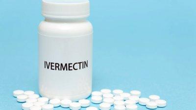 Кардиолози предупреждават: Лечението на COVID-19 с ивермектин е ОПАСНО!