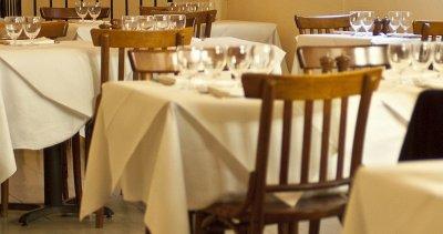 Хотелиери и ресторантьори: Загиваме! 30 на сто няма да отворят повече