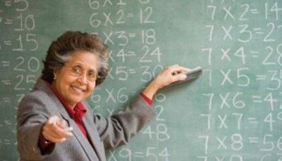 По избор: Учителите излизат в пенсия по-рано
