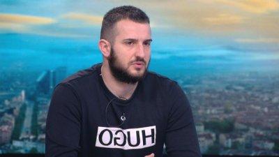 Братът на Кристина от Сандански: Не сестра ми, а Георги може да е убил децата