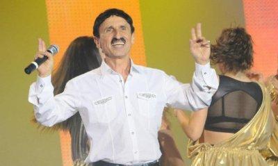 След нелегалния купон: Милко Калайджиев глобен за неспазване на дистанция
