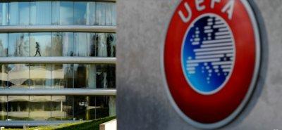 Румениге: УЕФА обмисля Европейското да е в една държава