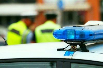 Арести на шофьорчета в Пловдив!