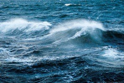 Руски кораб потъна в Черно море, има жертви
