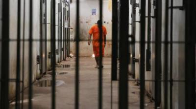 Осъдиха футболисти на затвор заради видео със сексуално съдържание