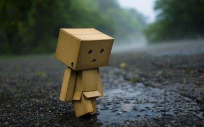 Днес е най-депресивният ден в годината