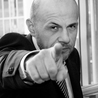 Томислав Дончев се подиграва на Радев: Какво ли е искал да каже авторът...