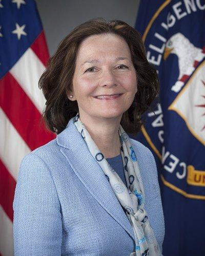 Рокади и в националната сигурност на САЩ