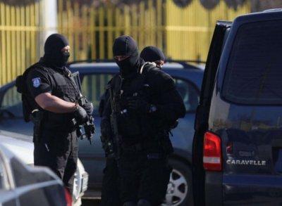 Престъпна банда е разбита в Пловдив, намесени са и жени