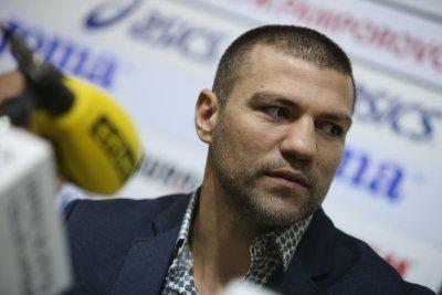 Тервел Пулев ще се бие за световната титла през 2022 година