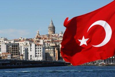 И Турция на кръстопът