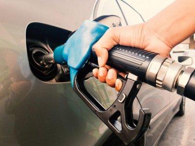 Млад мъж зареди бензин вместо дизел, опита да избяга без да плати