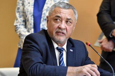 ВМРО и НФСБ пак заедно на изборите