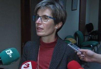 Д-р Радосвета Филипова: С всяка ваксина може да има забавяне