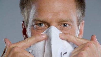 Пак криза за маски: Никой не ще да прави FPP2