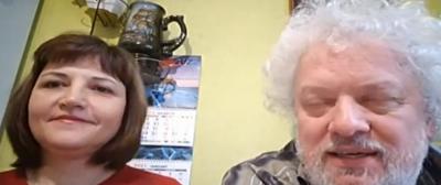 Нашенци разказват за ваксинацията им със Спутник V