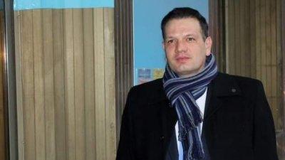 Петър Славов: Има опасност от оспорване и касиране на вота за отделни депутати