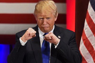 Върховният съд на САЩ прекрати делата срещу Тръмп за имотите му