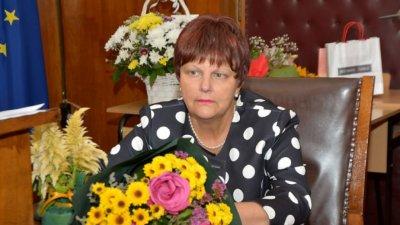 Почина изтъкнатият българист проф. Радка Влахова
