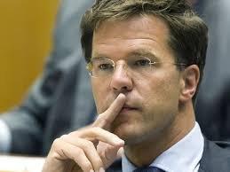 Нидерландия въвежда вечерен час