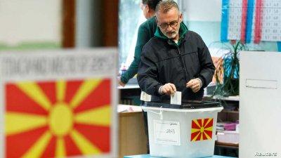 Македонците се преброяват, колко са нашенци?