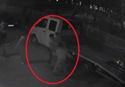 Роми пребиха мъж в Пловдив, нападнаха го в гръб