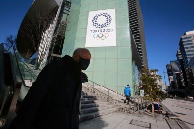 Япония декларира: Олимпийските игри ще се проведат