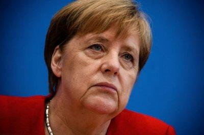 Меркел зове за справедливо ваксиниране