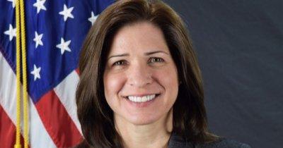 Посланикът на САЩ в Скопие: Ветото на България води до множество рискове