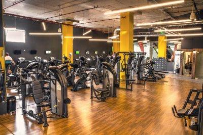 Собствениците на фитнеси в бойна готовност да отворят